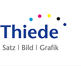 Ines Thiede